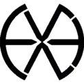 Exalted Esportslogo square.png