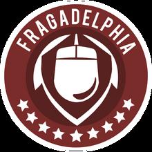Fragadelphia.png