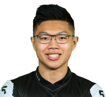 TSM Wardell.png