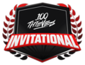 100 Thieves Invitational.png