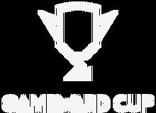 GameWard Cup Valorant.png