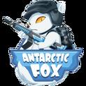 Antarctic Foxlogo square.png