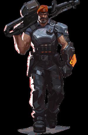 Agent Brimstone Half.png