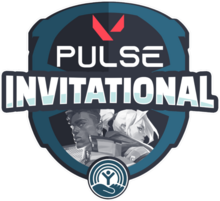 Pulse Invitational.png