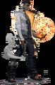 Agent Phoenix Half.png