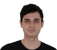 Mixwell 2020.png