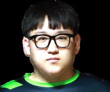 QS ParkJJong 2020.png