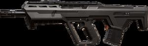 Weapon Bulldog Model.png