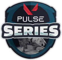 Pulse Series.png