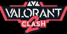 LVL VALORANT Clash 2.png