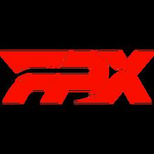 FunPlus Phoenixlogo square.png