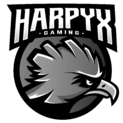Harpyx Gaminglogo square.png