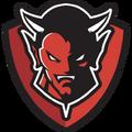 ReD DevilS eSportslogo square.png
