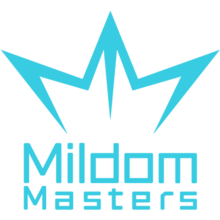 Mildom Masters.png