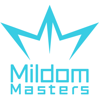 File:Mildom Masters.png