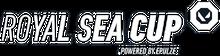 Epulze Royal SEA Cup.png