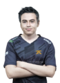 Fnatic isbittenner.png