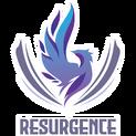 Resurgencelogo square.png