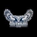 Team Optimum.Prologo square.png