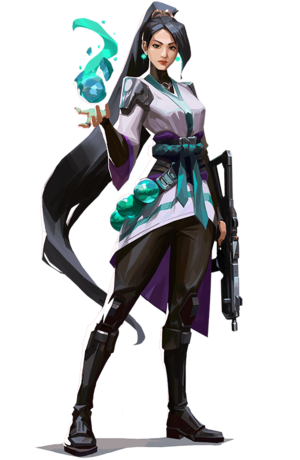 Agent Sage Half.png