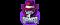 Gonzo Gaminglogo std.png