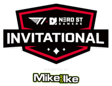 T1 x Nerd Street Gamers Invitational 2020.png