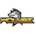 Wolves Clanlogo square.png
