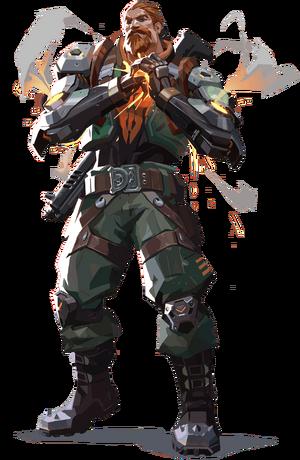 Agent Breach Half.png