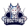 FroztFirelogo square.png