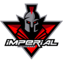 Imperial Esportslogo square.png