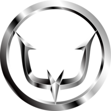 REJECTlogo square.png