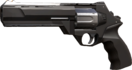 Weapon Sheriff Model.png