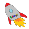 Team Launchlogo square.png