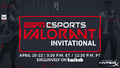 ESPN Esports Valorant Invitational.png