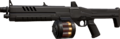Weapon Judge Model.png