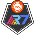 Rainbow7logo square.png