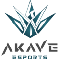 Akave Esportslogo square.png