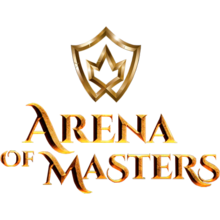 Arena of Masters Season 1.png