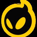 Dignitaslogo square.png