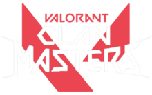 Clan Masters.png