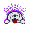 Team SHADOW-DOGS UNLEASHEDlogo square.png