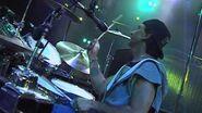 Keep On Rockin' - musiikkivideo
