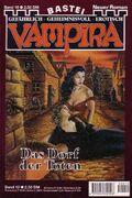 Titelbild 2. Auflage von 1995