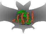 Portal:Biologie