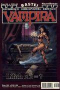 Titelbild 1. Auflage von 1995