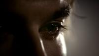 103-Elena-Damon-Compulsion