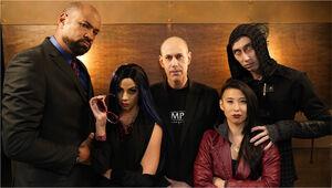 LABN Full Cast.jpg