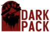 Dark Pack logo.png
