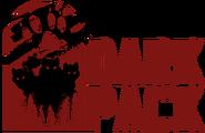 Dark Pack logo