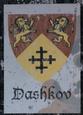 Dashkov